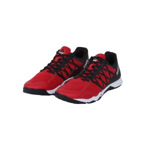 TÊNIS REEBOK R CROSSFIT SPEED TR