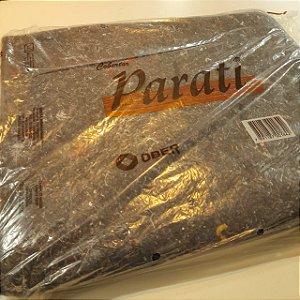 Cobertor Casal Popular Paraty 1,60mt x 1,90mt