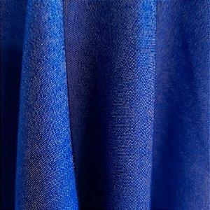 Tencel Azul Royal 1.45mt de Largura
