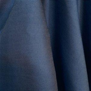 Tencel Azul Jeans 1.45mt de Largura