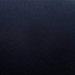 Tecido Prada Azul Marinho 1,47mt de Largura