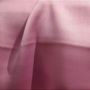 Tecido Prada Rosa Bebê 1,47mt de Largura