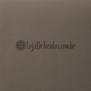 Segunda Pele Bege Escuro 1,70m de Largura