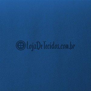 Segunda Pele Liso Azul Bic 1,70m de Largura