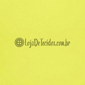 Tnt Liso Gramatura 40 Amarelo 1,40mt de Largura