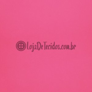Tnt Liso Pink 1,40m de Largura