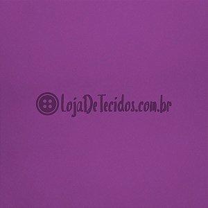 Tnt Liso Roxo 1,40m de Largura