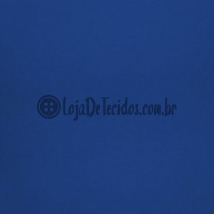 Tnt Liso Azul Bic 1,40m de Largura