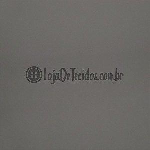 Tnt Liso Cinza 1,40m de Largura