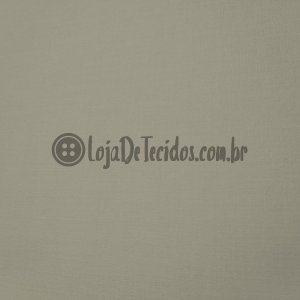 Viscose com Elastano Liso Off-White 1,42m de Largura