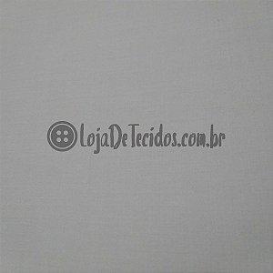 Viscose Lisa Branco 1,42m de Largura