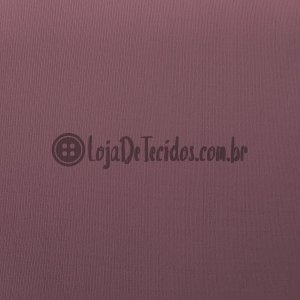 Helanquinha Liso Marrom Claro 1,65m de Largura