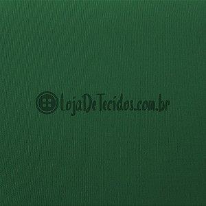 Helanquinha Liso Verde Bandeira 1,65m de Largura