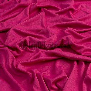 Helanquinha Liso Pink 1,65m de Largura