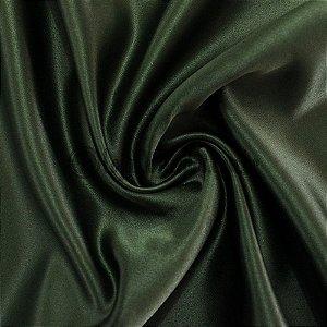 Cetim Noiva Verde 1,50 de Largura