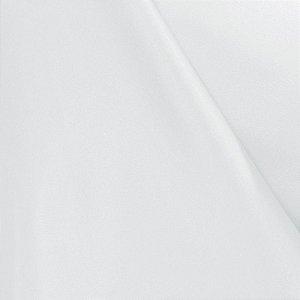 Cetim Noiva Branco 1,50 de Largura