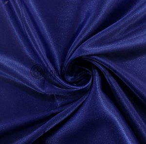 Crepe Diamond Azul Royal 1.50m de Largura