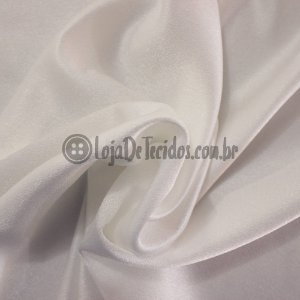Crepe Pascally Off-White 1.50mt de Largura