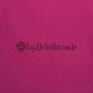 Tactel Liso Pink 1,60m de Largura