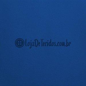 Tactel Liso Azul Royal 1,60m de Largura