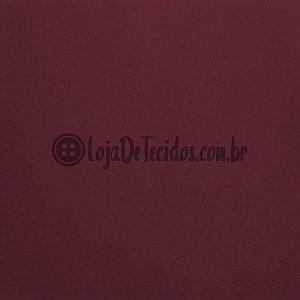 Tactel Liso Vinho 1,60m de Largura