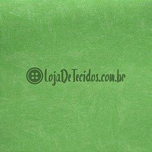 Gorgurinho Liso Verde 1,40m de Largura