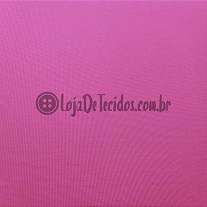 Liganete Liso Pink 1,50m de Largura