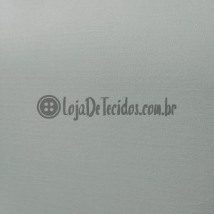 Neoprene Branco 1,50m de Largura