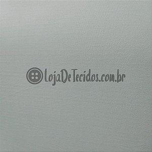 Neoprene Branco 1,50mt de Largura