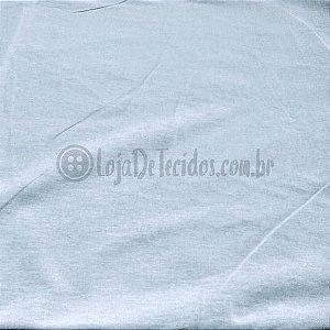 Percal 150 Fios Liso Branco 2,50mt de Largura