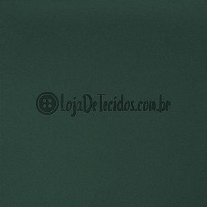 Two Way Liso Verde Escuro 1,50m de Largura
