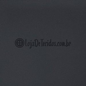 Two Way Liso Cinza 1,50m de Largura