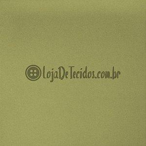 Two Way Liso Amarelo Bebê 1,50m de Largura