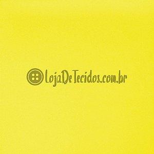 Two Way Liso Amarelo 1,50m de Largura