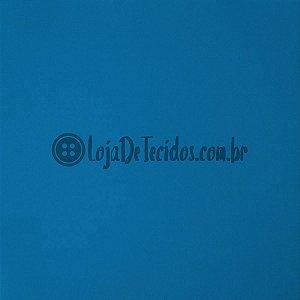 Viscolycra Liso Azul Celeste 1,65m de Largura