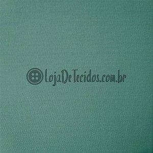 Viscolycra Liso Verde Escuro 1,60mt de Largura