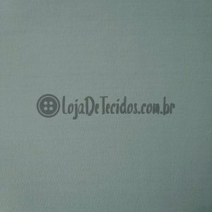 Viscolycra Liso Cinza 1,65m de Largura