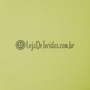 Viscolycra Liso Amarelo 1,65m de Largura
