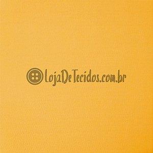 Viscolycra Liso Laranja Claro 1,65m de Largura
