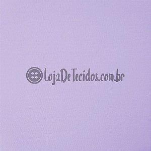 Viscolycra Liso Lilás 1,60mt de Largura