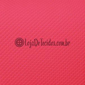 Malha Piquet Pink 1,50m de Largura