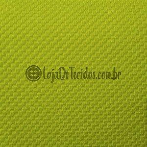 Malha Piquet Amarelo 1,50m de Largura