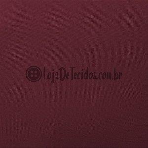 Oxford Liso Vinho 3m de Largura