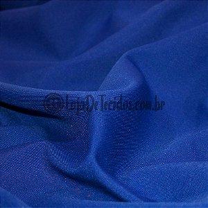 Oxford Liso Azul Royal 3m de Largura