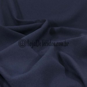 Oxford Liso Azul Marinho 3m de Largura