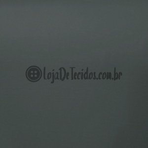 Suplex Tinto Chumbo 1,60m de Largura