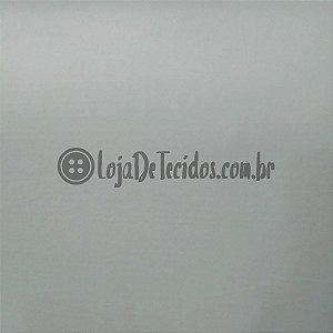 Suplex Tinto Branco 1,60m de Largura