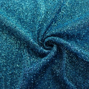 Serpentina Azul Oceano 1.10m de Largura