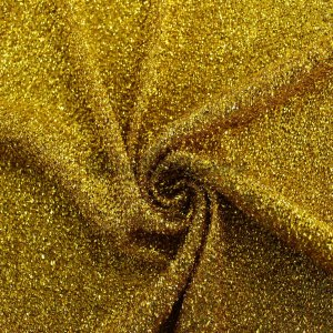 Serpentina Amarelo Ouro 1.10m de Largura
