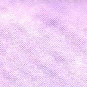 Tnt Liso Lilás 1,40m de Largura